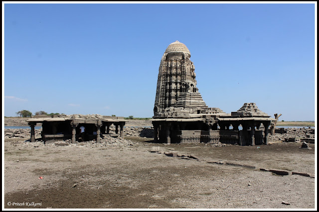 Palasnath Temple
