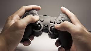 Reasons Which Make Video Games the Most Addictive Interface