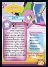 MLP Spike [Twilight