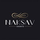 Naksav-events