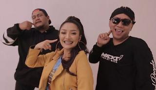 Siti Badriah Ft RPH & DJ Donall - Lagi Tamvan