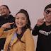 (5.11 MB) Siti Badriah Ft RPH & DJ Donall - Lagi Tamvan Mp3