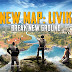ALL-NEW LIVIK MAP DROPS INTO PUBG MOBILE FOR HIGH-INTENSITY CHICKEN DINNERS