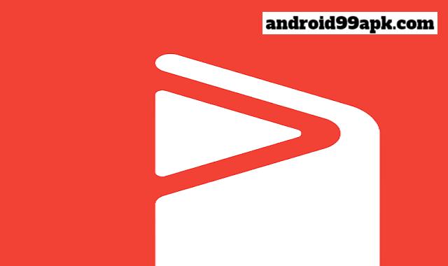 تطبيق Smart AudioBook Player v6.8.4 قارئ الكتب الصوتية (بحجم 5 MB) للاندرويد
