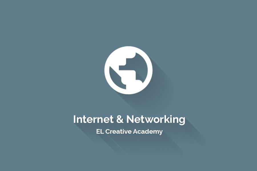 Mengenal Cara Kerja Internet Secara Rinci