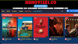 15 Best HDmovies Alternatives to Watch & Download Full HD Bollywood Movies in 1080p for Free