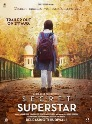Aamir khan New Upcoming movie Secret Superstar 2017 Poster, Release Date, Budget, Actress name, photos, Poster, Aamir khan Next Dangal