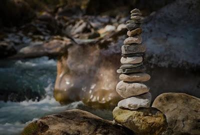 Jenis Batu-Batuan yang Ada di Sekitar Kita