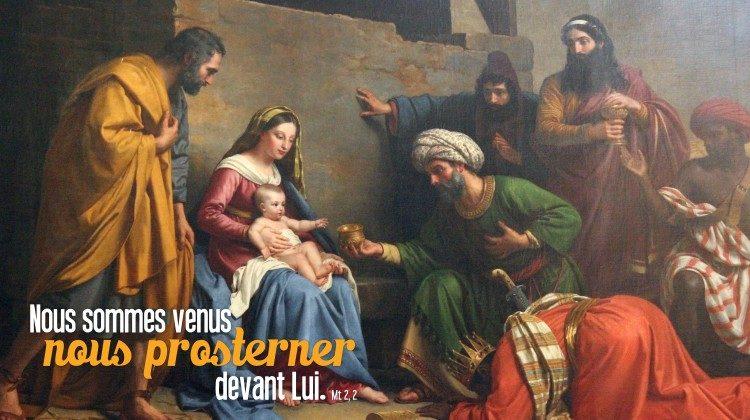 https://www.saintmaximeantony.org/2020/01/nous-sommes-venus-nous-prosterner.html