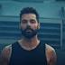"""[News] RICKY MARTIN  lança o poderoso novo single e vídeo """"TIBURONES"""""""