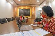 Rita Tangkudung Perjuangkan Kesejahteraan Guru PAUD