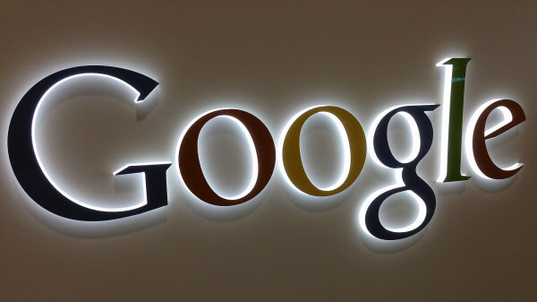 FG To Partner With Google to Boost Internet Connectivity