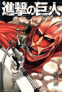 manga sales 2019