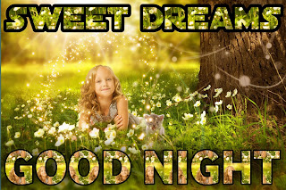 Baby good night image hd, hd cute baby image