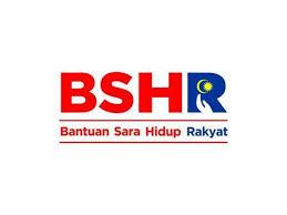 Bantuan Sara Hidup (BSH 2020) Dah Masuk