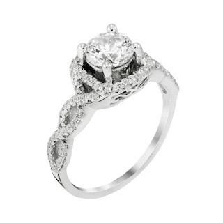 cincin tunangan karawang