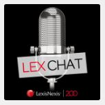 Image of Lex Chat logo
