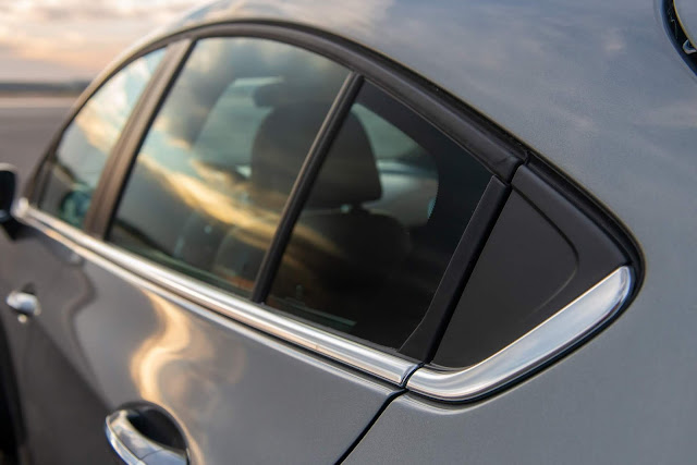 Chevrolet Cruze Sport6 2020 Premier: preç R$ 124.390