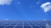 فيسبوك تمول حقل طاقة شمسية ضخم تحضيراً للعمل على الطاقة النظيفة