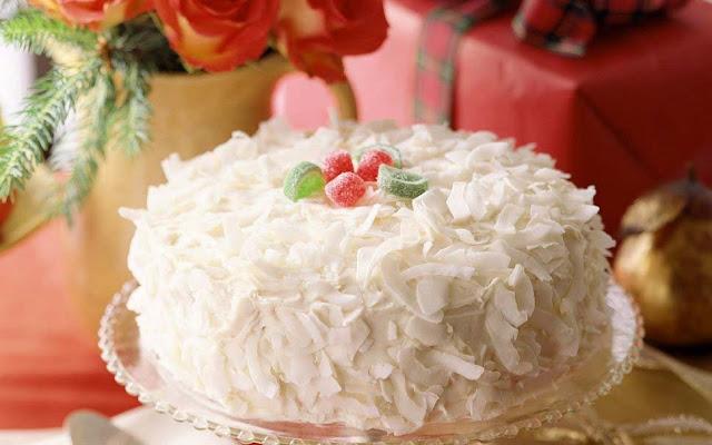 dessert-sweet-cake-wallpaper-hd
