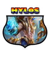 http://bolanggamer.blogspot.co.id/2018/01/build-hylos-mobile-legends.html