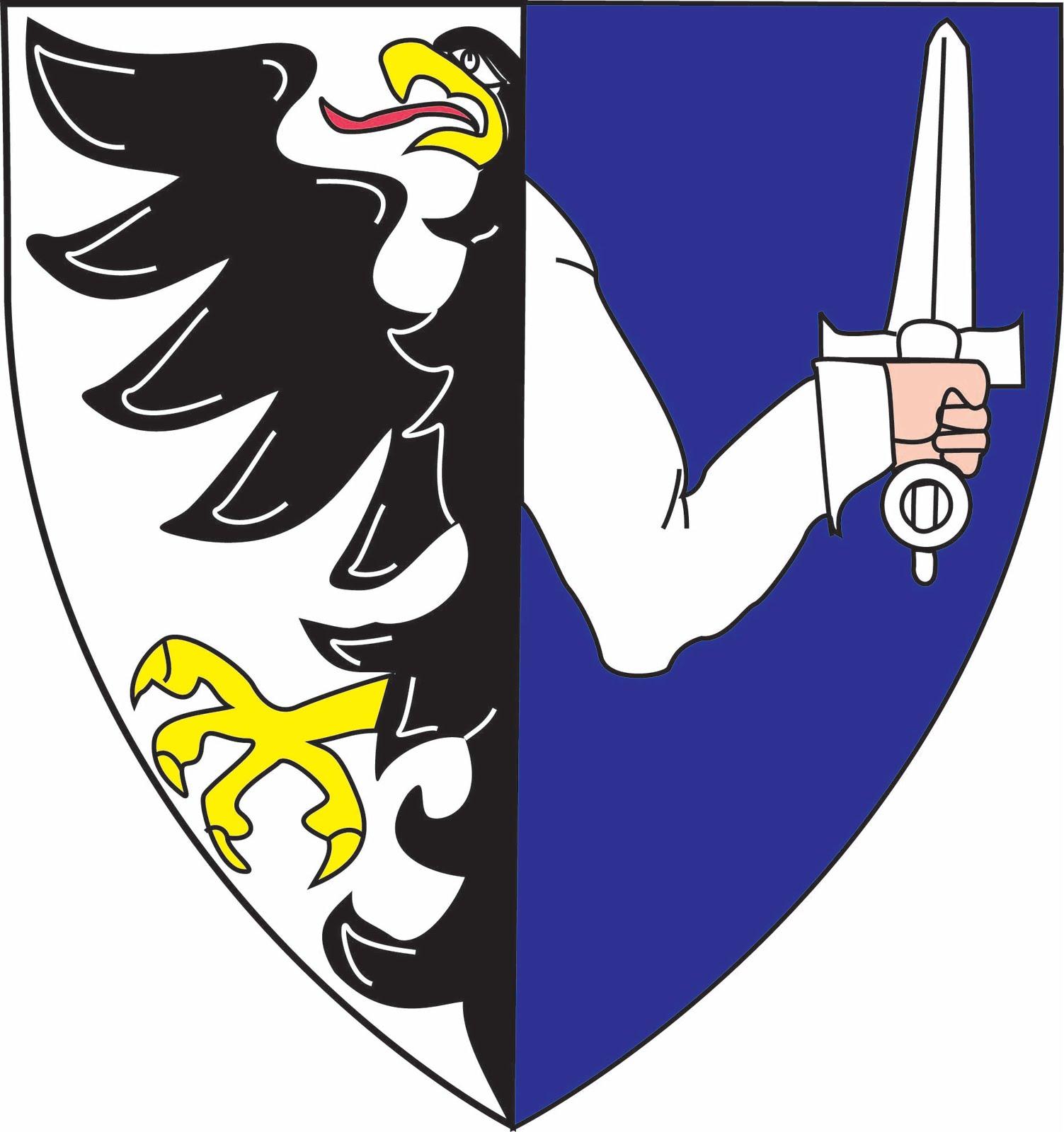 Graft-De Rijp Graft, Netherlands Enkhuizen West-Graftdijk, shield, shield,  fictional Character, heraldry png   PNGWing