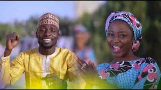 VIDEO + AUDIO : Nazifi Asnanic 2020 - Shugaban Yan sanda Ft Maryam Yahaya  Wannan wata sabuwa waka ce da mawaki nazifi Asnanic nayiwa shugaban yan sanda IG kenan inda yake fadin kokarinsa a wajen aikinsa da hazakarsa da himmasa a wajen bada tsaro a cikin kasa da kare rayuwar al'umma.   Zaku iya dauka audio da kuma bidiyon wakar tare da kallon bidiyon wakar kai tsaye daga shafin Youtube.