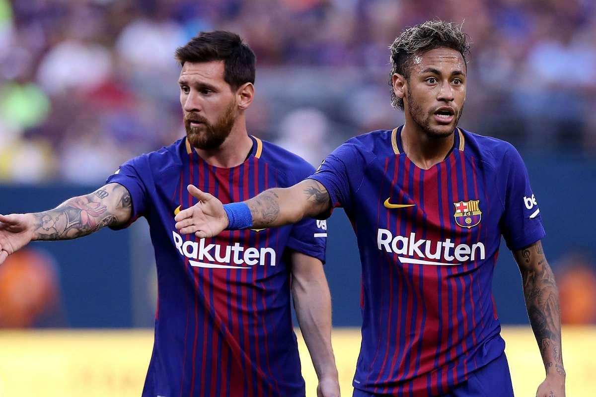 5 lí do khiến Messi quyết dứt áo rời Barcelona 3