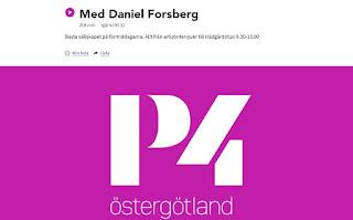 https://sverigesradio.se/avsnitt/1414651