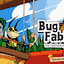 [Análise] Bug Fables: The Everlasting Sapling [NSW]