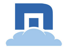 Maxthon Cloud Browser filehippo