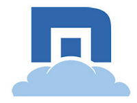 Download Maxthon Cloud Browser 5.0 Offline Installer