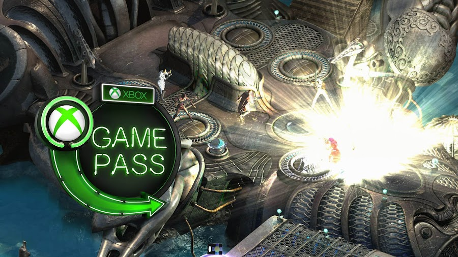 xbox game pass 2019 torment tides of numenera xb1