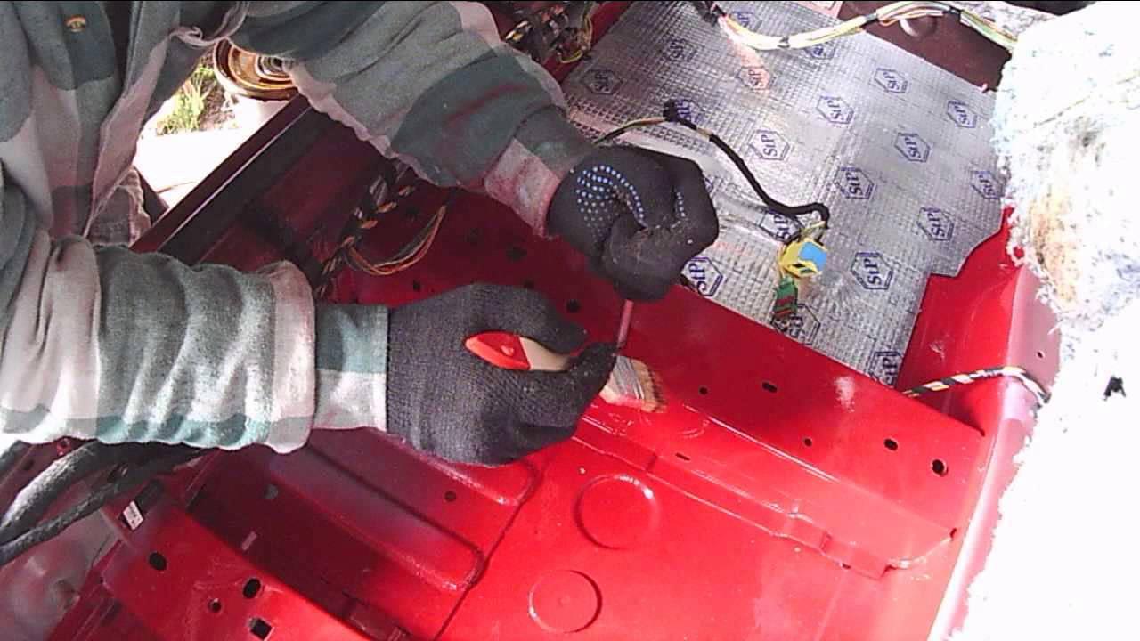 Клей плиточный церезит см-9 технические характеристики