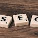 Cara Mengoptimasi SEO Artikel Blog Agar Berada di Halaman Pertama Google Dalam 5 Menit