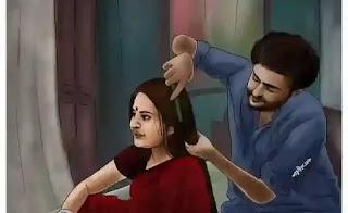 Bengali Love Couple Pic 2021 - Bengali Love Images