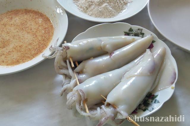 sotong_sumbat