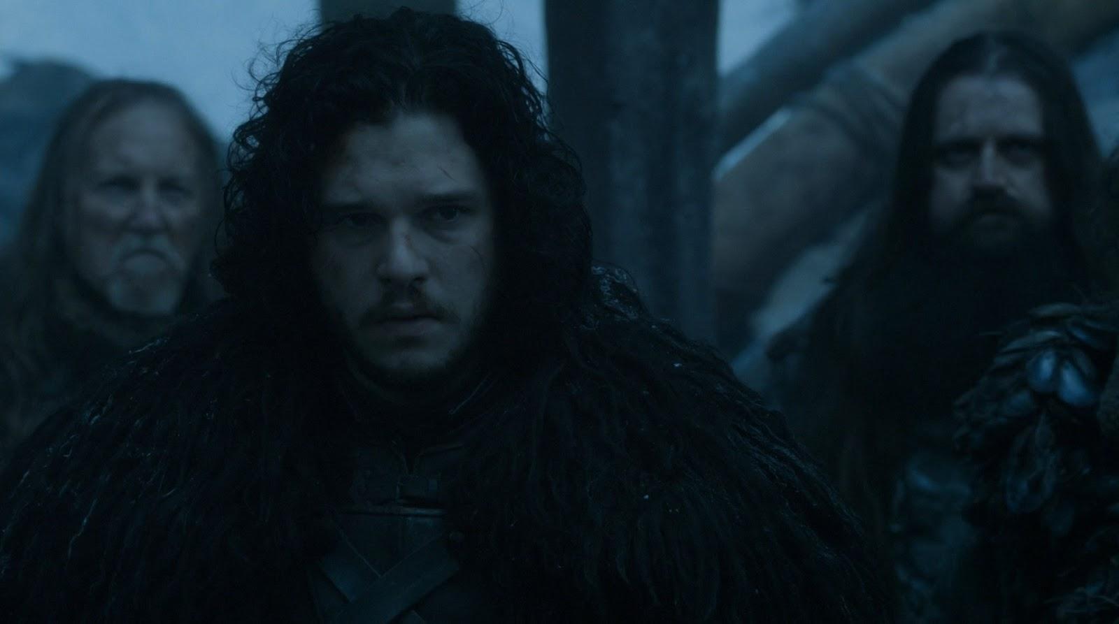Game.of.Thrones.2011.Season.5.S05. …