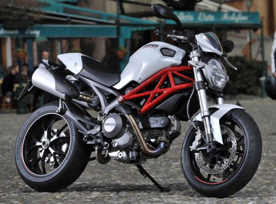 2018 ducati monster 796 price release specs all priview. Black Bedroom Furniture Sets. Home Design Ideas