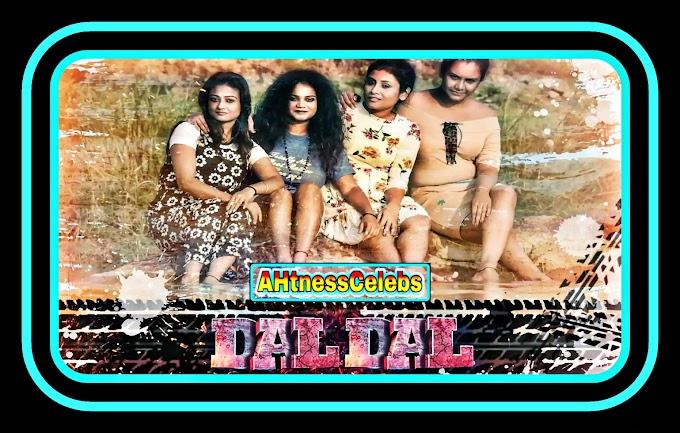 DalDal (2021) - oChaskaa Originals Hindi Short Film