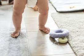 Bayi dan Diaper