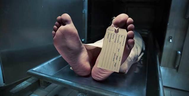 Rüyada ölü görmek, ölmüş birini görmek, ölmüş adam, ölü bir kadın görmek, rüyada ölünün dirildiğini görmek, ölü gömmek ne demek? ölüp tekrar dirilmek