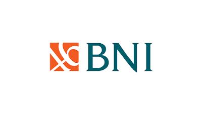 Lowongan Kerja Bank Negara Indonesia (BNI)