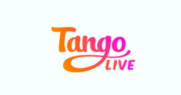 تحميل تطبيق التانجو Tango 2020 من ميديا فاير