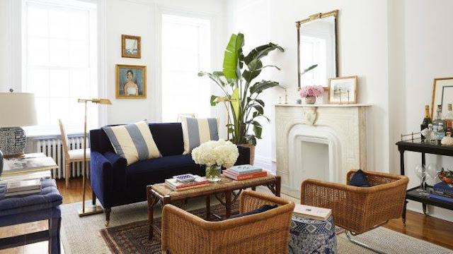 Cách chống hỏng đồ nội thất