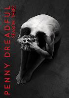 Penny Dreadful Season 3 English 720p BluRay