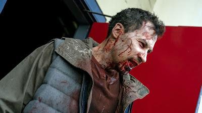 Van Helsing Season 4 Image 2