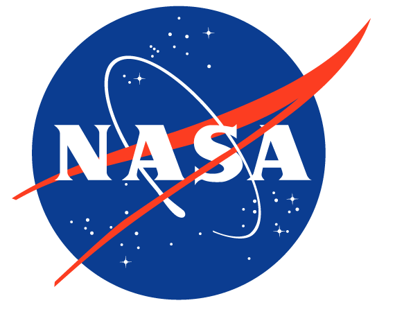 team-nasa-will-make-an-attempt-to-fly-its-mars-helicopter-on-the-19th-of-april