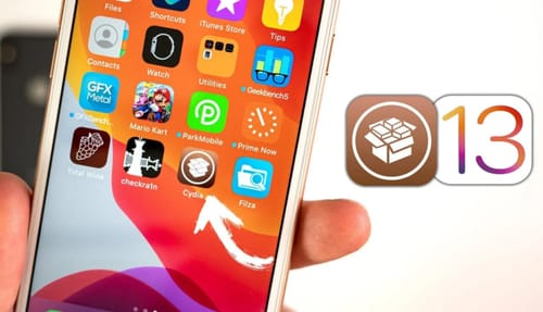 A new tool that breaks down the protection of any iPhone