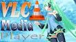 VLC Media Player 3.0.7 Terbaru Gratis